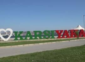 İzmir Karşıyaka Temizlik