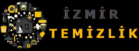Kapsamlı İzmir Temizlik Şirketi