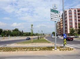 Atatürk Mahallesi Temizlik Şirketi