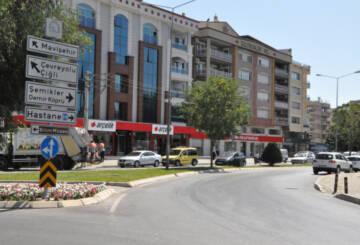 Atakent Mahallesi Temizlik Şirketi