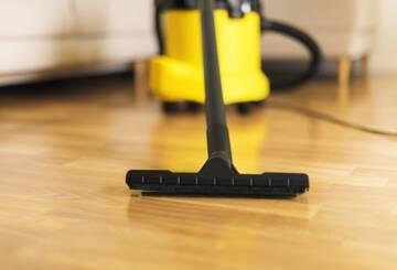 Alsancak Ev Temizlik Şirketi