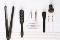 10 Makyaj ve Güzellik Araçları Nasıl Temizlenir ?