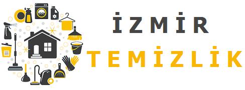 İzmir Temizlik