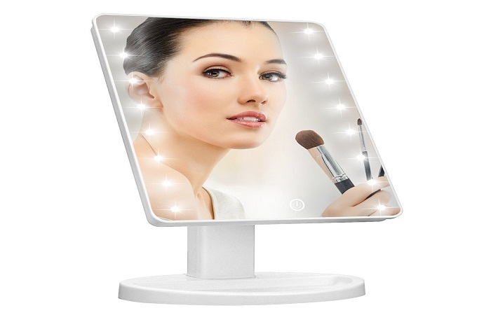 Temiz Ayna