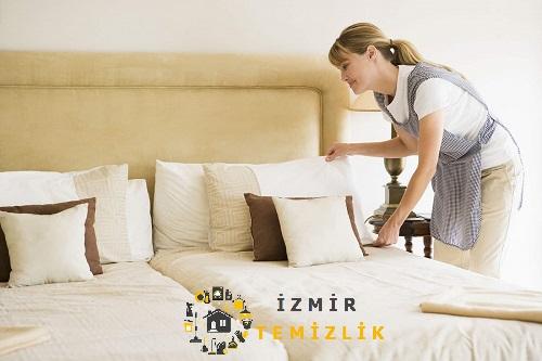 yatak-odasi-temizligi